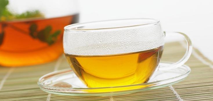 Sarımsak çayı nasıl yapılır?