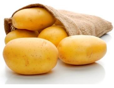 Sarı Patates