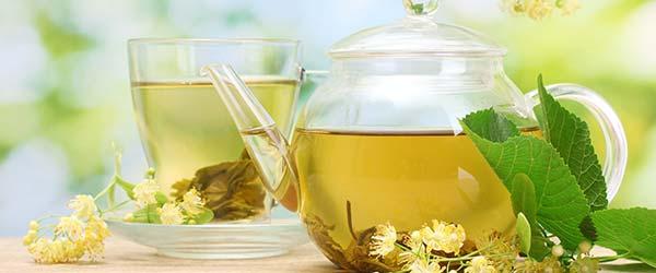 Bağışıklığı Güçlendiren Çay
