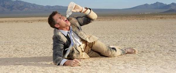 Ramazanda susuzluk çekmeyin!