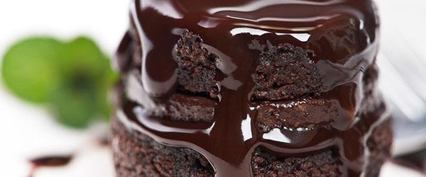 Çikolatalı kek nasıl yapılır